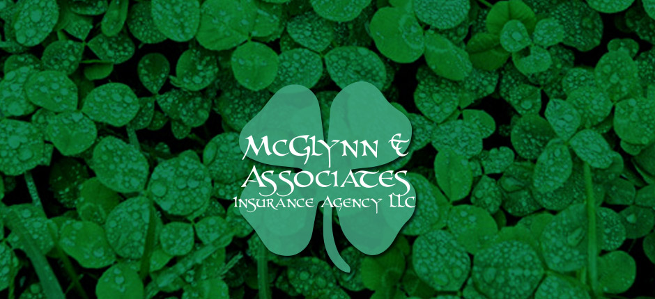 McGlynn and Associates